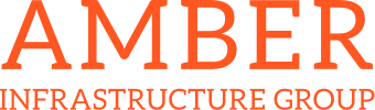 Amber Infrastructure Group