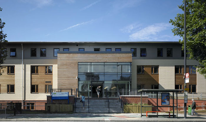 Alexandra Avenue Primary Care Centre-sml.jpg