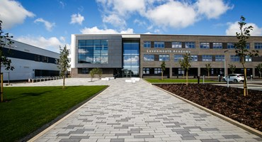 Levenmouth Academy-20.jpg
